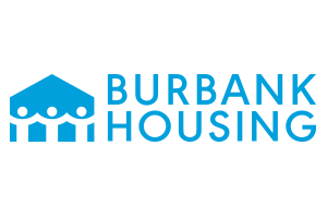 Burbank Housing