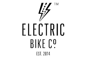 Electric Bike Co.