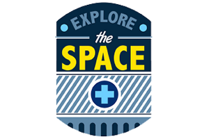 Explore the Space Podcast