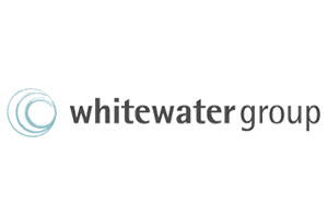 Whitewater Group